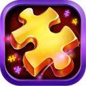 Jigsaw Puzzle Epic -حماسه پازلی