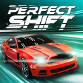 Perfect Shift - بهترین درگ