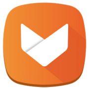 Aptoide Dev - نرم افزار Aptoide Dev - نرم افزار - نرم افزار اپتوید