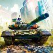 Armored Warfare: Assault -تانک های زره پوش