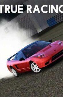 Assoluto Racing -مسابقات ماشین
