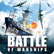 Battle of Warships-رزم ناو ها