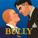 Bully: Anniversary Edition -بازی - قلدر مدرسه