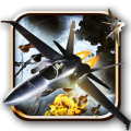 Call of ModernWar - نبرد هوایی
