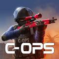 critical Ops – عملیات وخیم
