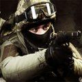 بازی Critical Strike CS: Counter Terrorist Online FPS