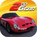 2nd Gear Classic -دنده دو : کلاسیک