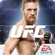 EA SPORTS UFC - مبارزه های قهرمانی بوکس