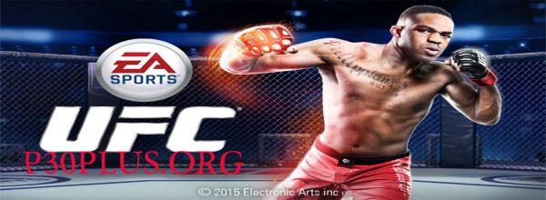 EA SPORTS UFC - قهرمانی بوکس