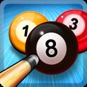 Eight Ball Pool - هشت توپ بلیارد