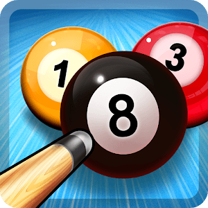 Eight Ball Pool - هشت توپ بلیارد