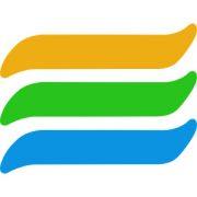 اپلیکیشن EssentialPIMمدیریت اطلاعات شخصی