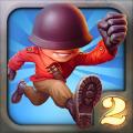 Fieldrunners 2 - برج دفاعی 2