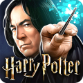 دانلود بازی هری پاتر Harry Potter + v1.7.0