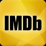 IMDb Movies & amp TV - برنامه IMDb - ای ام دی بی - برنامه ام دی بی