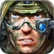 دانلود بازی Machines at War 3 RTS v1.0.10 دانلود بازی ماشین های جنگی 3 برای اندروید