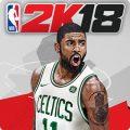 NBA 2K18-بسکتبال