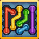 Pipe Lines : Hexa -مسیر های لوله : هگزا