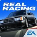 Real Racing 3 - مسابقات واقعی 3