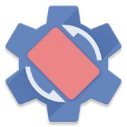 Rotation - Orientation Manager - برنامه Rotation - مدیریت حالت صفحه - برنامه مدیریت -