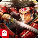 Samurai II : Vengeance -انتقام سامورایی