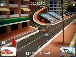 دانلود بازی Top Drives v1.91.00.9559 - مسابقات تاپ درایوز اندروید + تریلر