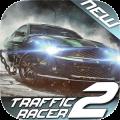 Traffic Racer 2018 -ماشین سواری در ترافیک 2018