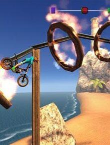 Trial Xtreme 3 - موتور سواری