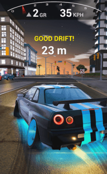 Ultimate Car Driving Simulator - شبیه ساز رانندگی