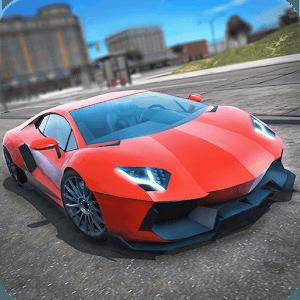 Best Games P30plus - مجموعه ای از برترین بازی های منتشر شده پی سی پلاس