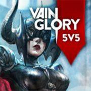 Vainglory-خود ستایی