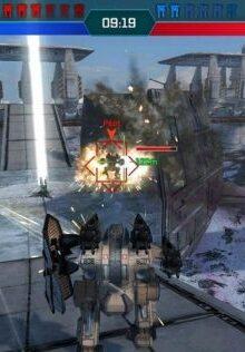 دانلود بازی War Robots v4.0.0 دانلود بازی بی نظیر ربات های جنگی برای اندروید