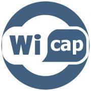 برنامه اسنیفر شبکه و تست نفوذ | دانلود برنامه اسنیفر شبکه و تست نفوذ Wicap 2. Sniffer Pro