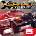Asphalt Xtreme - آسفالت اکسترم
