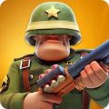 War Heroes - قهرمانان جنگ