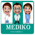 Mediko -مدیکو