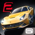 GT Racing 2 - جی تی رسینگ 2