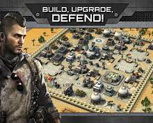 دانلود بازی Call of Duty: Heroes v4.8.0 - بازی کال آف دیوتی قهرمانان برای اندروید