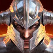 شکارچی سیاه چال - Dungeon Hunter 3