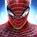The Amazing Spider-Man - مرد عنکبوتی