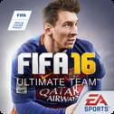 FIFA 16 Soccer -فیفا 16