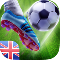 Flick Shoot UK - شوت سرکش
