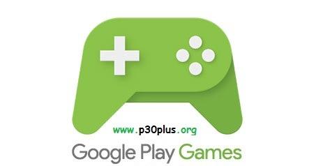 دانلود برنامه Google Play Games v5.10.6082 دانلود برنامه گوگلدانلود برنامه Google Play Games v5.10.6082 دانلود برنامه گوگل پلی گیمز برای اندروید پلی گیمز برای اندروید
