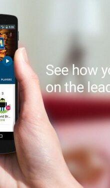 دانلود برنامه Google Play Games v5.10.6082 دانلود برنامه گوگل پلی گیمز برای اندروید