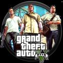 رمز های تقلب بازی GTA V