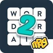 بازی WordBrain 2 بازی فکری جدول