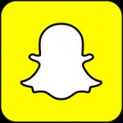 snapchat -اسنپ چت