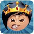 Quiz of Kings -کوییز اف کینگز