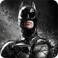 The Dark Knight Rises - شوالیه تاریکی