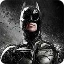 The Dark Knight Rises - شوالیه تاریکی